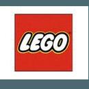 marcas-logos-0010