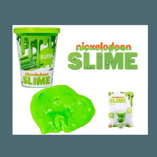 Slime - Nickelodeon